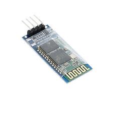 Sensore Bluetooth HC-06