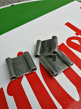 N.O.S support echappement POT 103 PEUGEOT 102 mobylette 101 104 105 tsa gt10 gl1