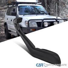 For 98-07 Toyota Land Cruiser 100 Series Lexus LX470 ABS Air Ram Intake Snorkel
