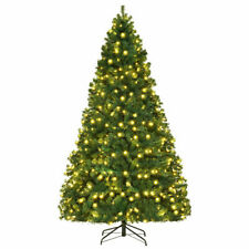 Christmas Trees for sale | eBay
