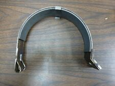 Case Ingersoll Brake Band Pad Shoe C19250 Lawn Garden Tractor 220 222 224 444