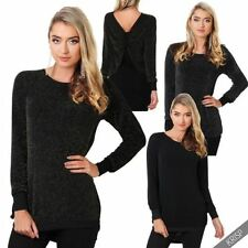 Polyester Long Sleeve Maternity Tops and Blouses