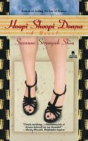 Hoopi Shoopi Donna, Paperback by Shea, Suzanne Strempek, Brand New, Free P&P ...