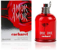 Cacharel Amor Eau de Toilette - 50 ml