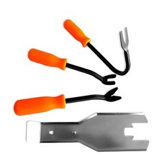 Neiko Autobody Door Panel and Trim Removal Tool Kit