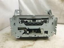 03 04 05 Toyota Highlander RAV4 Celica Radio Cd Cassette Mechanism 86120-2B761