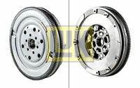 LuK Volant moteur 415 0266 10 - Pièces Auto Mister Auto
