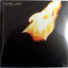 """Pearl Jam - World Wide Suicide - 7"""" Single - 2017 - USA - Picture Sleeve - New"""