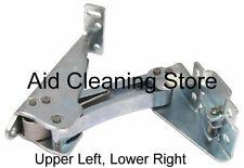 Belling BUF BUL Fridge Freezer Door Hinge Up Left Lower Right 651000284 A3100
