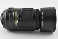 55-300 Nikon Af-s Dx Nikkor 55-300mm G Ed Vr Lens 2197 Easter Deals Sale