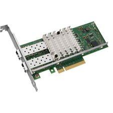 Intel E10G42BTDA Network Interface Card