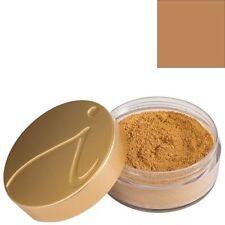 Loose Brown Face Powder
