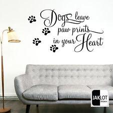 Unbranded Bathroom Animal Print Home Décor Items
