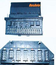 Alte Ausführung - Sicherungskasten  LADA 2105 , 2107 , 2104  No.: 2105-3722010