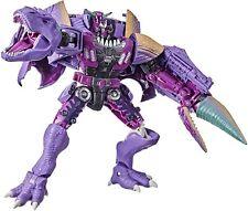 MEGATRON BEAST Transformers War for Cybertron Kingdom 2020 Hasbro BRAND NEW MISB