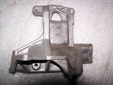 02-07 Subaru Impreza WRX STI Engine Pull Out Steering A/C Pump Bracket