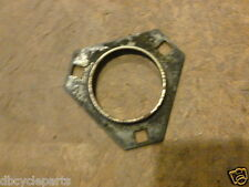 SKIDOO MXZ FORMULA RENEGADE ZX 600/700/800 DRIVE SHAFT BEARING RETAINER 2001