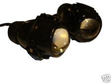 UNIVERSAL JDM  Heavy Duty JDM STYLE PROJECTOR FOG LIGHT