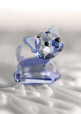 swarovski Coco    New  Gang of dogs  New