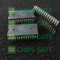 NEW 1PCS GAL22V10D-5LJ GAL22V10D 5LJ Manu:LATTICE Encapsulation:PLCC-28