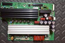LG EAX55361501 EBR55360601 Z-SUS Board