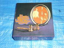 Elmer Gantry's Velvet Opera s/t Empty PROMO BOX JAPAN for Mini LP CD (Box Only)