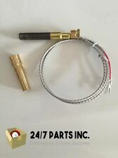 Thermopile  for Majestic Gas Fireplace 750MV - 14-1021 FC
