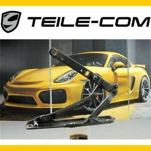 Orig. Maserati 3200/4200/Granturismo Hinge/Tailgate Right / Hinge Right
