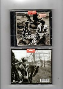 THE WHITE STRIPES - ICKY THUMP - CD