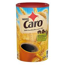 Nestle CARO Original Coffee Substitute -Country Coffee 200g- FREE SHIPPING