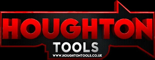 houghton-tools