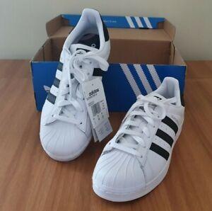 Adidas superstar CM8414 (Donna - EU 40)
