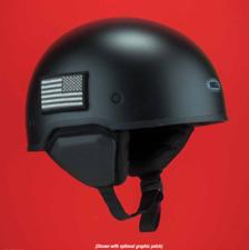 Bell Recon Helmet Patch / Velcro Patch x2 | Harley-Davidson | Sticker