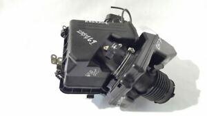Air Filter Intake Box Cleaner 3.5L 2GR-FE OEM 07 08 09 10 11 12 Lexus ES350