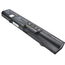 New 5200mAh Battery for HP Compaq ProBook 4425s 4720s 420 425 4320t 620 625