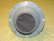 Eastern Acoustic Works EAW Driver Cone # 009974 NX08/2501-8, come with diffuser