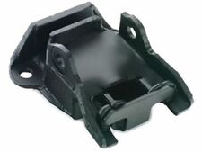 For 1964-1968 Chevrolet Chevy II Engine Mount Lakewood 27757WK 1965 1966 1967