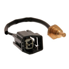 Coolant Water Temperature Sensor Fits Ford 1.8 D 1.8 Di/TDDi 1.8 TDCI 1XO