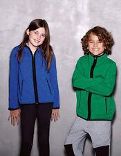 Mädchen-Pullover & -Strickware mit Reißverschluss Größe 140 Freizeit