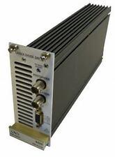 Newport Model 8505 Laser Diode Driver Module, 500 mA