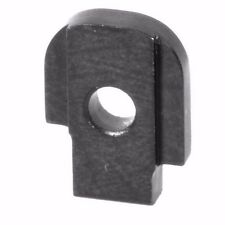 Evolution Gun Works (EGW) Colt 1911 O/S Firing Pin Stop Series 80 45 Blue