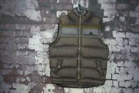Fat Face Gilet Size Medium No.B295 07/2