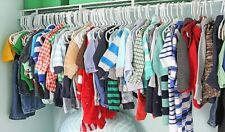 Large Selection Baby Boys Clothes 0-3 Months Multi Listing Build a Bundle NEXT