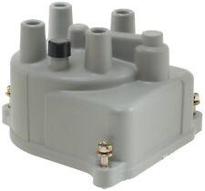 Distributor Cap-O.E. Replacement Advantech 2A9