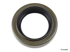 Differential Pinion Seal-Elring Rear WD EXPRESS fits 65-73 Mercedes 300SEL