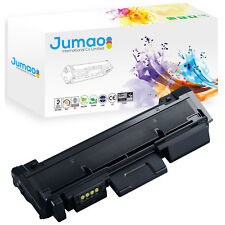 Toner laser type Jumao compatible pour Samsung XPRESS M2885FW, Noir 3000 pages