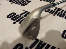 Brand New Tour Issue PXG 0311T MILLED  Romeo Wedge 60 DG Tour Issue S-400 PGA