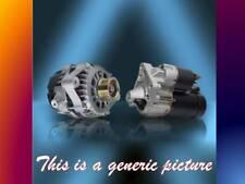 Starter motor 114351-77011 114351-77010 S114-413 S114-413A S114-650 S114-650A