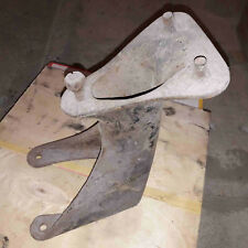 1934 ford original reserveradhalter, Hot Rod, v8, 1932, 1933, 1934