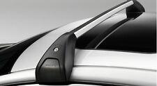 Dachträger Aluminium S60 ab 2010 NEU orginal Volvo 30756562